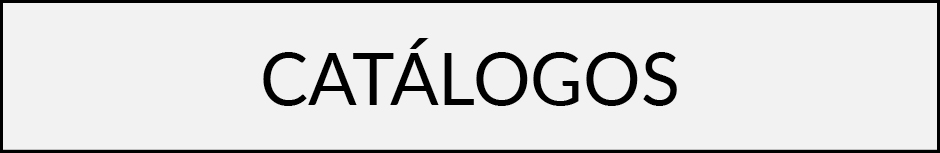 banners_catalogos