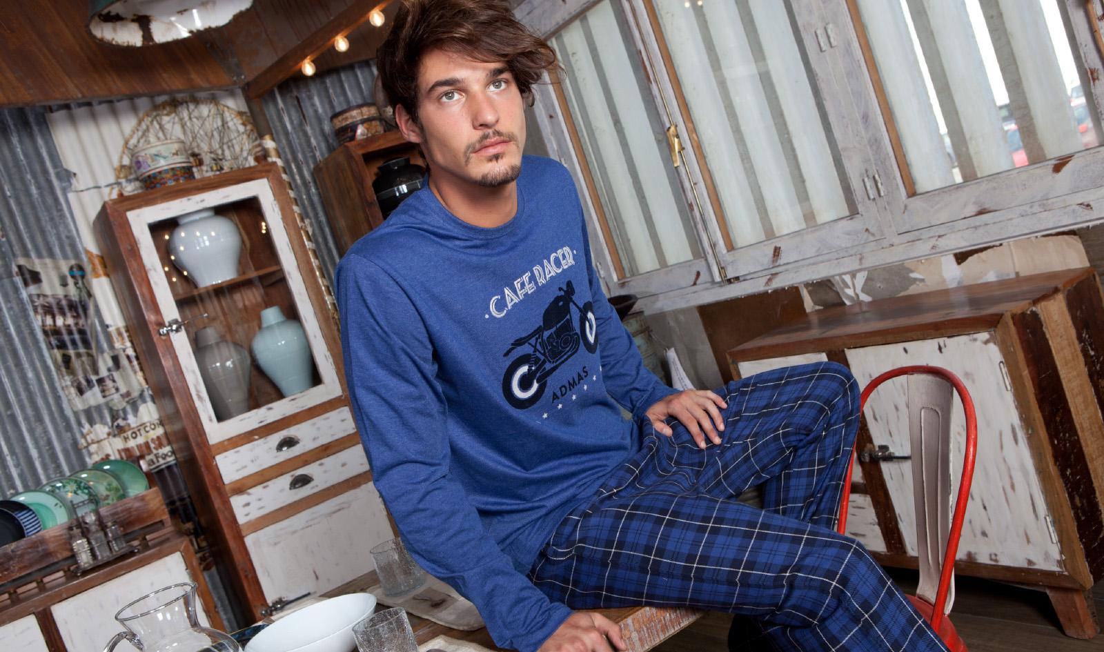 slider-pijamas-hombre