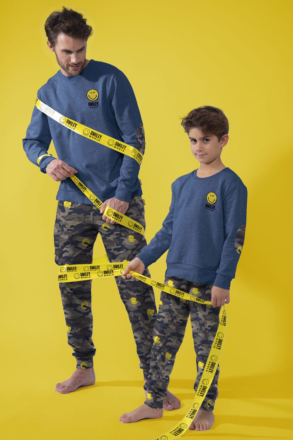 5Y1A3397 smiley camouflage
