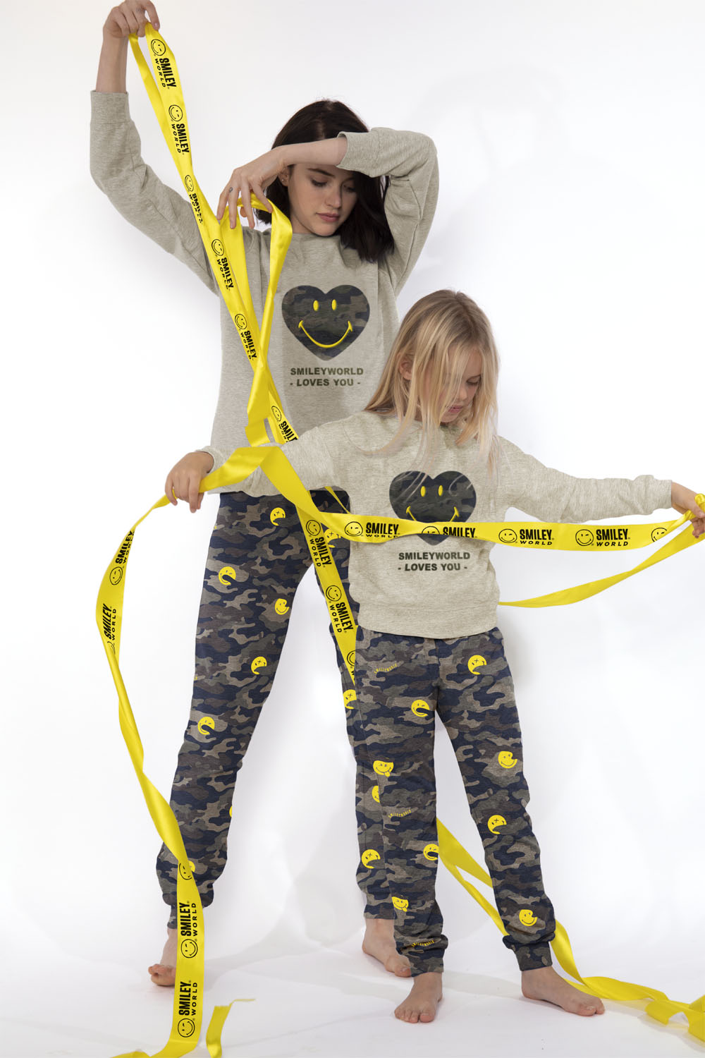 5Y1A5477 camouflage chica