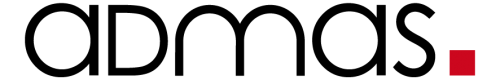 logo ADMAS