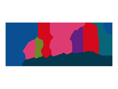 Kori Kumi_1