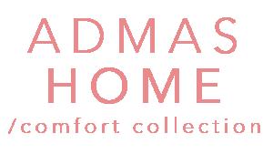 admas Home_logo