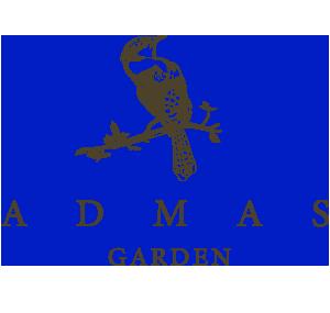 logo garden1